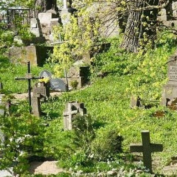 Отдельно поминки уже не устраивают: как изменилась сфера ритуальных услуг в Литве