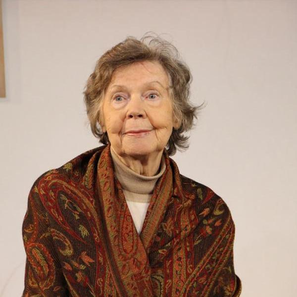 Умерла первая жена Владимира Высоцкого
