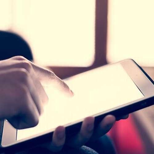 Ритуальные службы разработали мобильное приложение