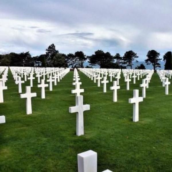 """""""Украинцев будут хоронить по-новому"""": зарегистрирован новый законопроект о разгрузке кладбищ"""